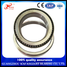 High Quality Taper Roller Bearing 32015