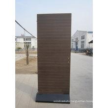 Flush Door (FD05)