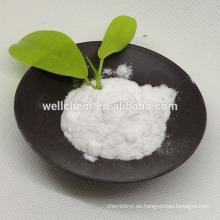 Quelato de aminoácido de zinc