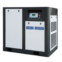 LC50-12 50HP 12Bar Stable Air Compressor ประเภทสกรู