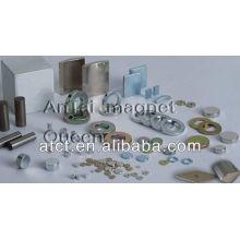 Gesinterte Seltenerd-Neodym-Magneten