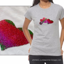 Клей-расплав для водонепроницаемой одежды