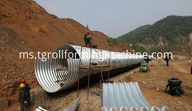 pl5536216-panel_ce_culvert_pipe_making_machine_wall_sheet_steel_silo_corrugated_roll_forming_machine