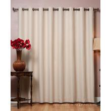 Neue Vorhang-Art für 2016 Vorhang-Entwurf Heiße verkaufende Verdunkelungs-Vorhänge für Wohnzimmer