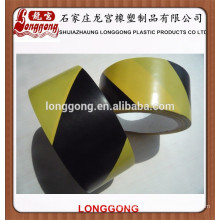 Warning Tape/PVC Tape from Alibaba Express