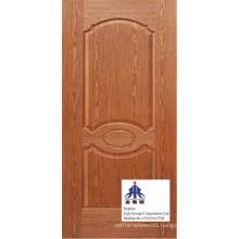 HDF Molded Door Skin