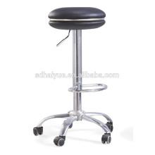 HY5003 современный дизайн хорошее качество заводского изготовления табуретка лаборатории Стоматологические табуреты офисные стулья