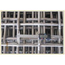 Malla de la pantalla de la trituradora de Anping (alibaba)