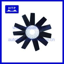 Pièces de moteur diesel à bas prix mini ventilateur lame assy POUR LAND ROVER ERR2789 433MM-67-82