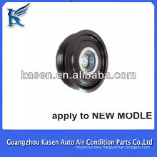 pulley 35BD5212 6pk cars compressor clutch air conditioner part for cars