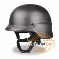 Ballistic Helmet Full Protection for Head with Excellent Performance