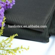 TC 32*150D herringbone fabric