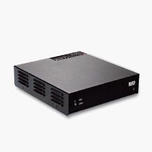 Mean Well ENP-180-12 desktop 12v 13a fonte de alimentação