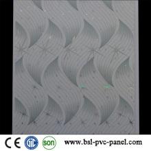 Hotstamp Neuer Entwurf PVC-Platten-Decken-Fliese PVC-Profile 30cm