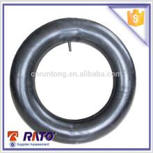 Con TR13 cubierta 3.75-12 neumático de goma de la motocicleta