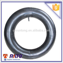With TR13 cover 3.75-12 motorcycle rubber tyre