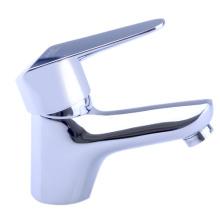 Brass Faucet Basin Mixer