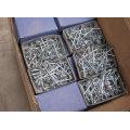 Uñas para techos (NAIL001)