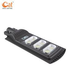 60W hanging solar lights