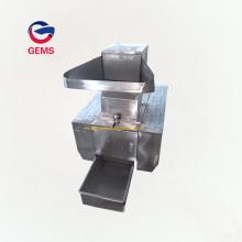 Inicio Trituradora de plástico duro Trituradora de plástico Trituradora