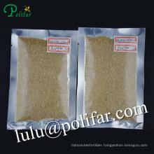 Choline Chloride 60% Vegetable Carrier Feed Grade