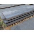 Q345B Q235B SS400 hot rolled steel carbon sheet