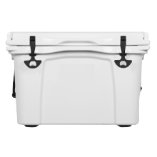 New Rotational Mold Cooler Box Thermo Box for Fishing 20L
