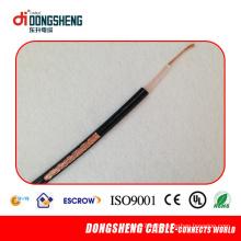 Rx59 Mini cabo coaxial