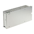 120W CCTV LED Switching Power Supply 12V-10A