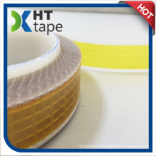 Polyimide and Polyester Film Laminated Tape