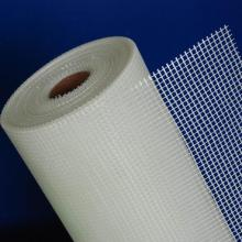 Glass Fiber Reinforcement Mesh