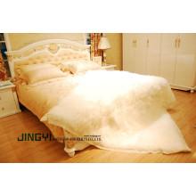 Wholesale Honorable Doux Super Tibet Lamb Lamb Couverture