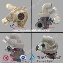 Turbocargador K03 28200-4A480 5303 988 0145