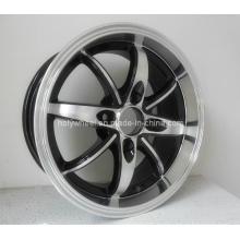 Alloy Wheel (HL632)