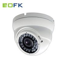 IP-камера 2018 H.265 POE bullet с функцией записи голоса