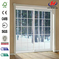 V-2500 Series Vinyl Sliding Patio Door
