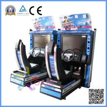 Máquina de jogo quente da arcada 2014 (D5 inicial)