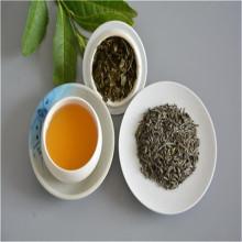 Benefícios chineses para o chá verde 9369