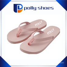 Fashion Women Wedding Flip Flop