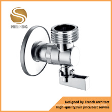 Good Quality Tap/Faucets Angle Valve (INAG-jb33119)