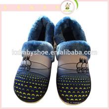Chaussures d'intérieur de luxe en hiver de haute qualité 2015