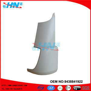 Dangyang Factory Air Conveyor Actros Spare Parts 9438841922