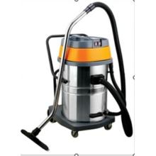 80L large capacity industry vauum cleaner home appliances carpet cleaning equipment vacuum cleane