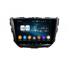 Breeza 2017 android 9.0 car audio