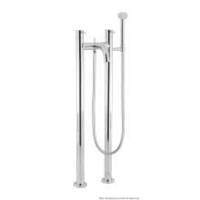 Vertical&Hanging Type Dual Function Shower Faucet