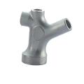 Precision Casting Faucet accessory