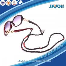 Wholesale Eyeglass Necklace Holder Cord