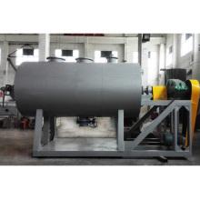 Вакуумная борона сушильная машина для высокой влаги химических веществ