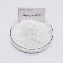 Manufacture Mepiquat Chloride 25sl,Mepiquat Chloride Plant hormone