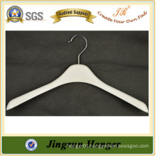 Verified Supplier Exquisite Plastic Hanger Best Hangers For Knit